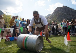 header_oktoberfest-keg-roll