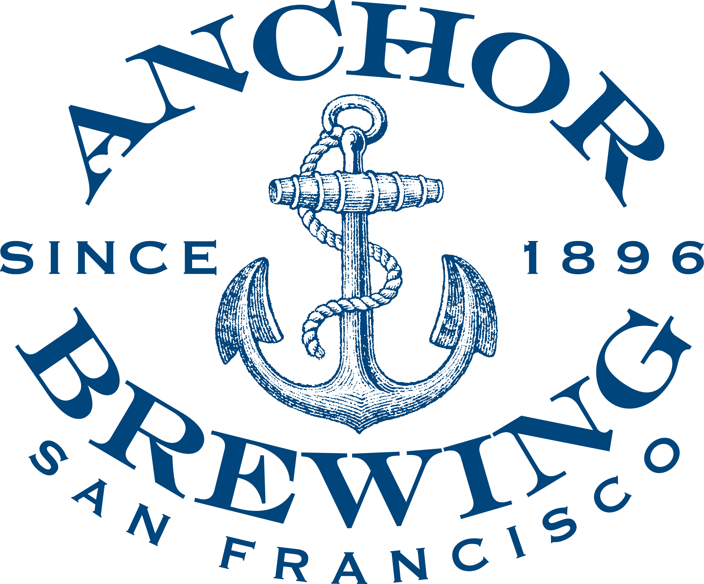 Anchor Brewing Archives  Plumpjack Blog. Letter Target Lettering. Google Play Signs Of Stroke. Scenery Murals. Hat Logo. April 19 Signs Of Stroke. Cities Logo. Month Banners. Single Letter Logo