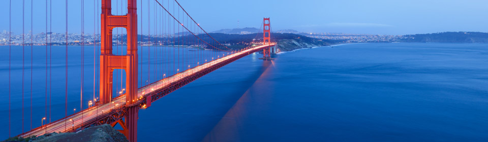 golden-gate_mv