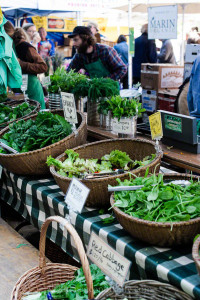 ferry-building-farmers-market-kitchen-confidante-greens
