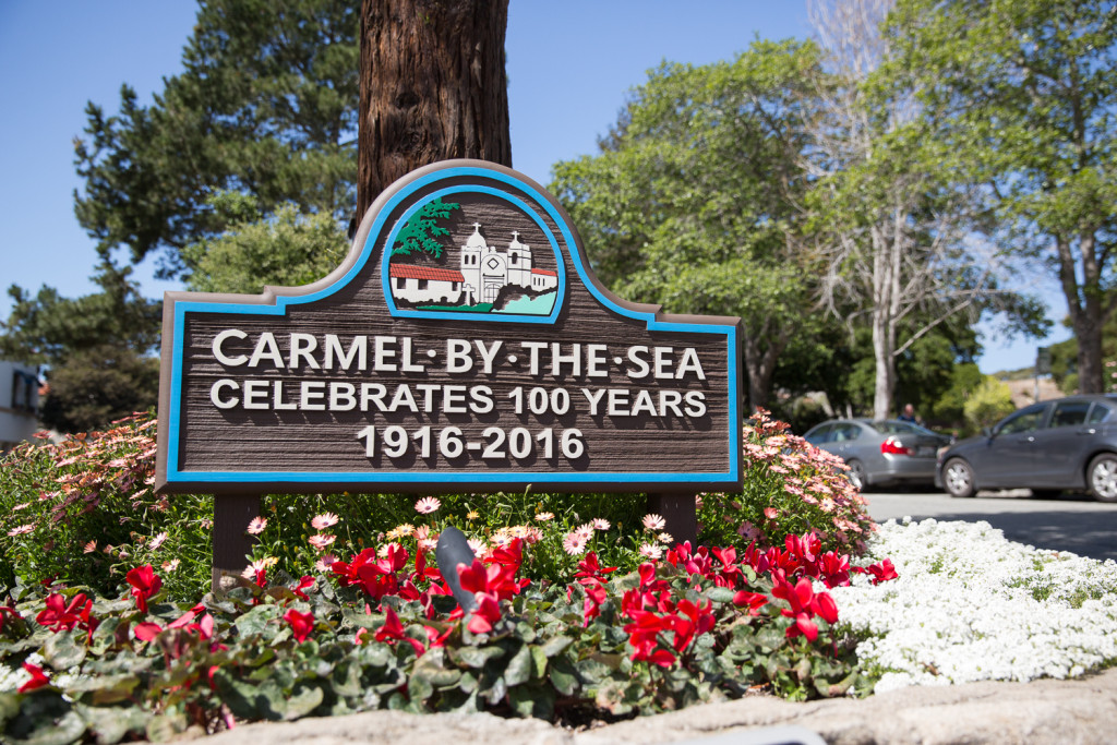 1603-Carmel Signs-3 copy